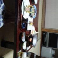本物のO・MO・TE・NA・SHI!おもてなし!最高の一泊!僕の道後温泉の定宿ホテル八千代