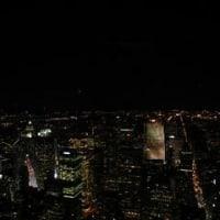 -NY旅行のまとめ-