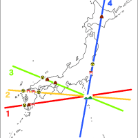 JAL123便墜落事故-真相を追う-123便事件と川内原発(6)