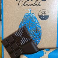 チョコ好き(╹◡╹)