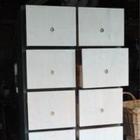 DVD,BD Cabinet その4