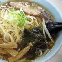 最近の食生活、BE-PAL付録の活用ほか(北海道)