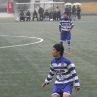 フォトギャラリー  平成28年度宮城県高等学校サッカー新人大会 2回戦 対聖和学園高校