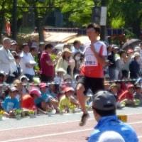 北京五輪男子400mリレー銅メダリスト