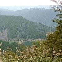 棒ノ折山へハイキング その6 Hiking to Bo-no-Oreyama No.6