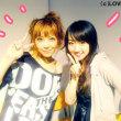 アニサマ2009!2日目★
