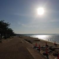 浜崎海岸20170404