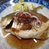 マレーシアでこんなに料理するとは思わなかった。男料理で、ご飯メニュー。敢えて肉食にしているためやはりステーキが多いなぁ。
