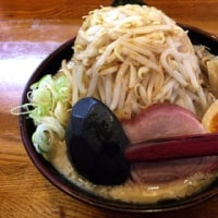 山形麺食いレポート・20