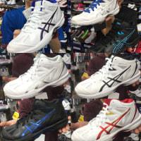 @adidas_jp @HoustonRockets @JHarden13 ファーストシグニチャーモデル'HOME'カラーのご紹介!!#RT希望 #拡散希望 #バスケ #HARDENVo1