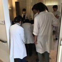 『Group Round』 (総合内科グループ) (2017/06/22)