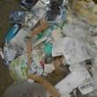 ゴミ拾い日記 170709~170715