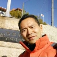 SWING TIME Okayama