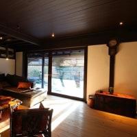 日本の美を伝えたい―鎌倉設計工房の仕事 252