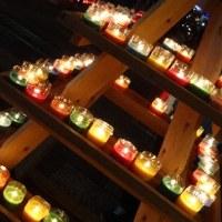 12.21 ISEZAKI bright lights ����ιߥ볹�����Σ�