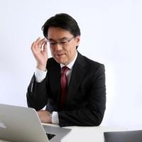 法人保険セールスプロセス―アポイント応酬話法を考えてみよう 【生命保険営業成功ブログ】