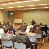 公共施設再編整備計画の素案