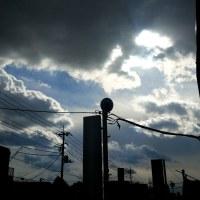 埼玉県草加市終了です。