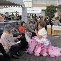第43回荻島地区文化祭