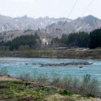 北国の春 千昌夫/2011東北復興祈願旅を回想する