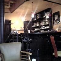 名古屋/本山 cafe est