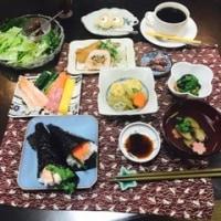 3月食事会のご報告!