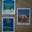 7月の切手市戦利品