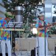 「ピリアロハ・ハワイアン・コンサート2016」を開催しました。