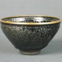 『特別展 茶の湯@東京国立博物館』なのだ