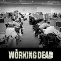 仕事と自分の距離感