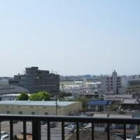 福岡空港新ターミナル建設ー24