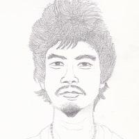 伊藤英明さん