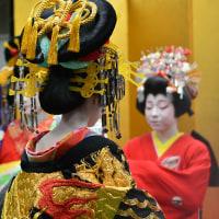 大須大道町人祭へ①