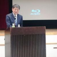 NHK朝ドラに波多野鶴吉・はな夫妻を!