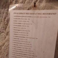 イタリア旅行(2)