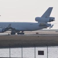 2017年・航空フォト(米海兵隊岩国航空基地)その11