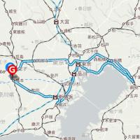 千葉駅 駅ナカ まで133円