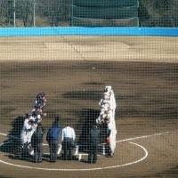 まもなくセンバツ高校野球が開幕!
