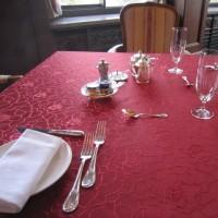 蒲郡クラシックホテル 朝食
