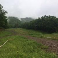 JNCC第4戦長野信越大会のまとめ