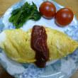 おばさんの料理教室No.2646 オクラの保存方法