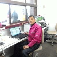 岡部利和さんも タイのシニア プロテストに 挑戦中!