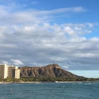 Hawaii2017~Day4~