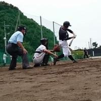 小豆島中学校野球部が