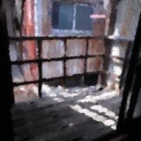 家屋内には多くのゴミが残されたまま~ゴミ屋敷の片付けin生駒