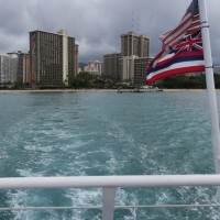Hawaii(ハワイ5-0)TOPページ
