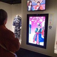 NHK放送博物館は無料で楽しめるお勧めスポット