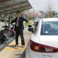 4月の高齢者交通安全講習会-5