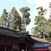 世界遺産訪問 比叡山延暦寺