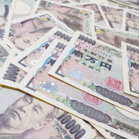 江戸川区女子高生殺人事件 容疑者は100万円の借金があった